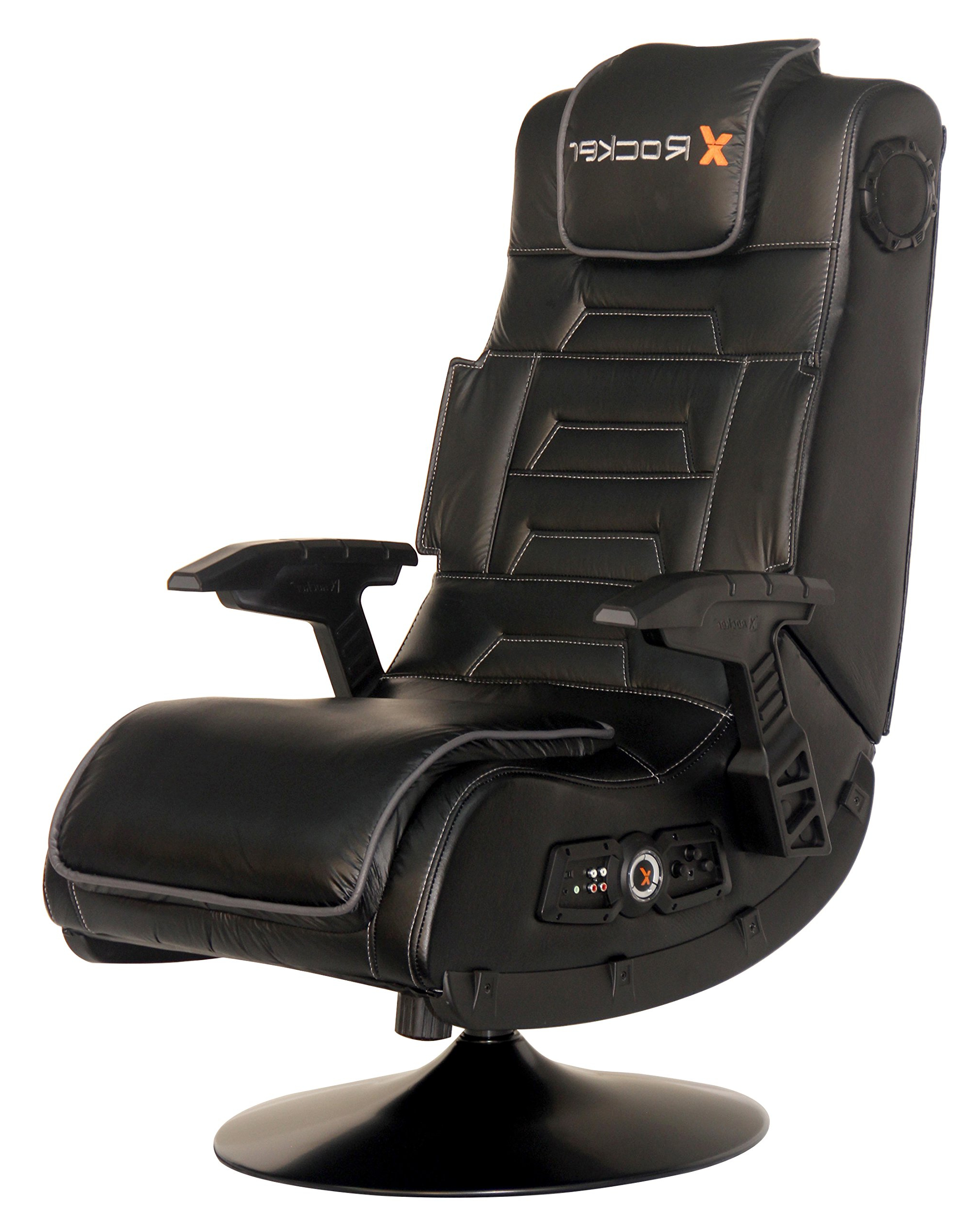 Best Gaming Chair 0gdr Best Gaming Chairs for Pc