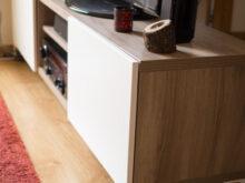 Besta Mueble Tv Thdr Nuestro Mueble Bestà De Ikea Para La Tv Cabinet Tivi Pinterest