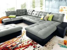 Big sofas Malaga 87dx Los Esplà Ndido Tienda sofas Malaga Con Motivo De Enorme 34 Neu Big