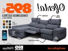 Big sofas Malaga Bqdd Bello sofas Baratos Malaga Big sofa 2 50 M Gallery Of with