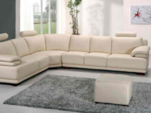 Big sofas Malaga Budm sofas Baratos Cama Malaga Baratas Usados Olx Lisboa Muy Segunda Mano