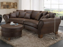 Big sofas Malaga Ipdd How to Make A Big sofa Work for A Small Room Elites Home Decor