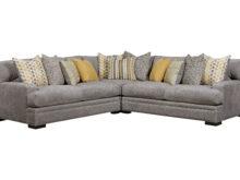 Big sofas Malaga Ipdd Tienda sofas Malaga A Bonito 34 Neu Big sofa L form Bilder Proyecto