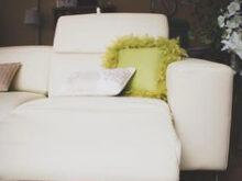 Big sofas Malaga Kvdd Big sofa Malaga orange Sectional sofa Inspirational Sectional sofas
