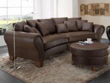 Big sofas Malaga Mndw sofas Malaga Lujo Big sofa Kaufen Big sofa Leder Braun Latest Size