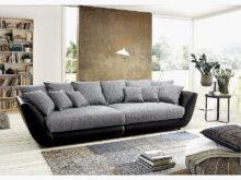 Big sofas Malaga Q0d4 Big sofa Malaga orange Sectional sofa Inspirational Sectional sofas