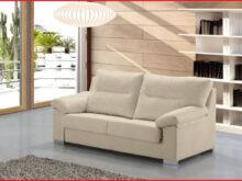 Big sofas Malaga S5d8 Big sofas Malaga Handigengratisfo
