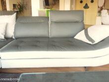 Big sofas Malaga T8dj Malaga Diotti A F Italian Furniture and Interior Design