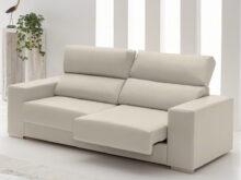 Big sofas Malaga