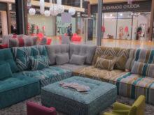 Big sofas Malaga Xtd6 Big sofas Malaga Ezhandui