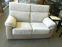 Bilbo sofa