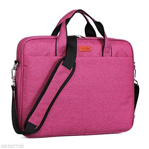Bolsa Portatil Jxdu Laptop Bag Para Portà Til De 13 14 15 Awland Multifuncional Bolsa De