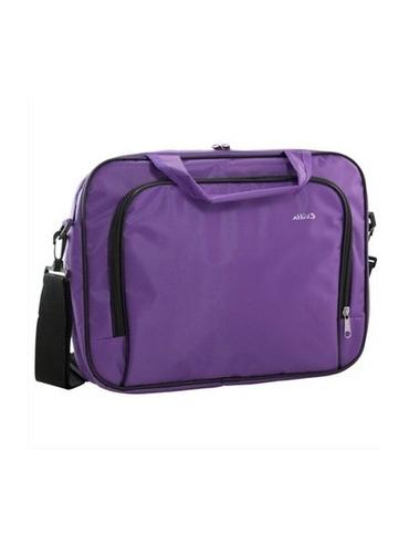 Bolsa Portatil Mndw Bolsa Portatil Essentials 15 4 16 Colores Evitta