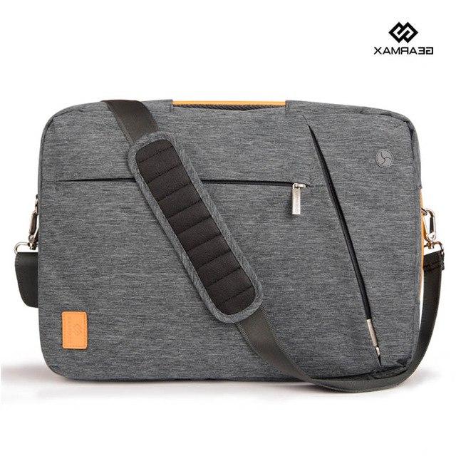 Bolsa Portatil Nkde Sacos De Ombro Mochilas Multi Uso Projeto Kumon Laptop Mensageiro