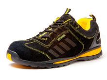 Botas De Seguridad Comodas Y Baratas Dddy Zapatos De Seguridad Odos Y Ligeros