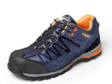 Botas De Seguridad Comodas Y Baratas H9d9 Zapatos De Seguridad Con Suela Transpirsable J Hayber Grip S1 P Sra