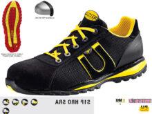 Botas De Seguridad Comodas Y Baratas Zwdg Zapatos De Seguridad forocoches
