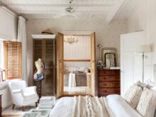 Butaca Dormitorio