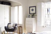 Butaca Dormitorio Nkde La butaca Es Nuestro Mueble Preferido