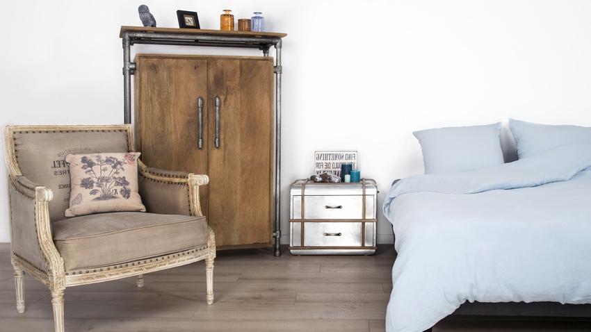 Butaca Dormitorio S5d8 butacas Para Dormitorio Estilo Y Elegancia Westwing