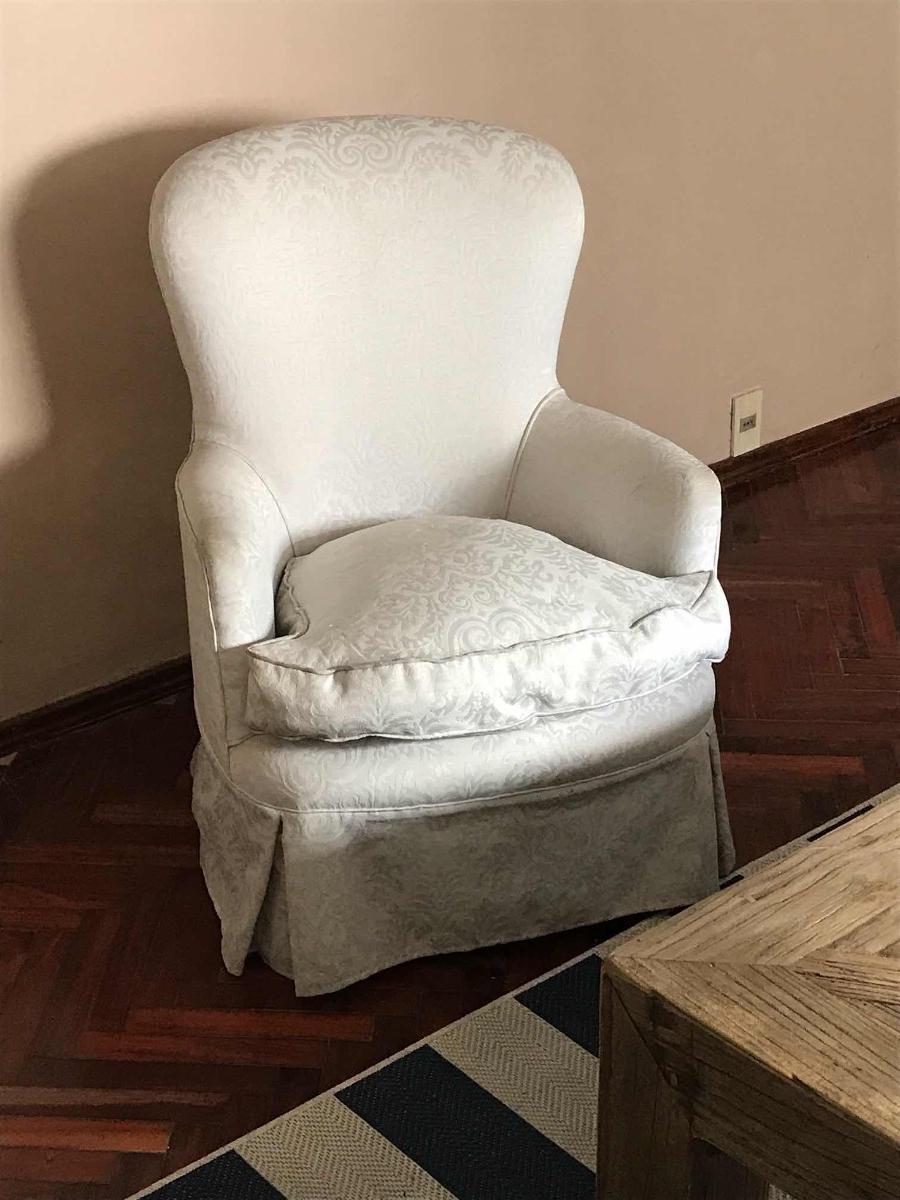 Butaca Dormitorio Xtd6 butaca Dormitorio 6 000 00 En Mercado Libre
