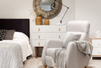 Butaca Dormitorio Xtd6 butaca Salon Dormitorio Kenay Home