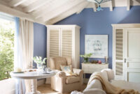 Butaca Dormitorio Zwd9 Dormitorios Para Disfrutar Tambià N De Dà A