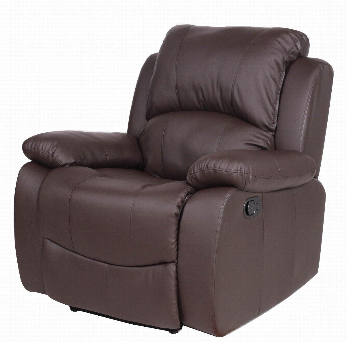 Butaca Reclinable E9dx Sillon sofa butaca Reclinable Odidad Y Calidad 9 990 00 En