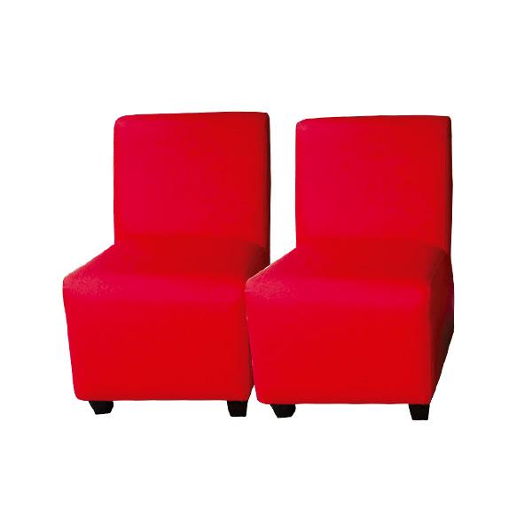 Butaca Roja 87dx butaca Lounge Estilo Floral Muebles De Classe