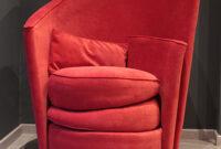 Butaca Roja Jxdu butaca Roja Moderna Flofa No Disponible En Portobellostreet