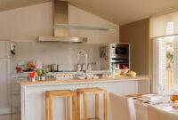 Butacas Pequeñas 9ddf Desayunador En Cocinas Pequeñas 830×700 Cocinas Pequeà as Con