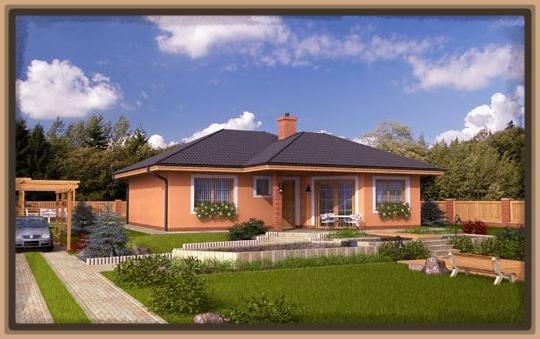 Butacas Pequeñas D0dg Maravilloso Fachadas De Casas Una Planta Modernas Peque C3 B1as