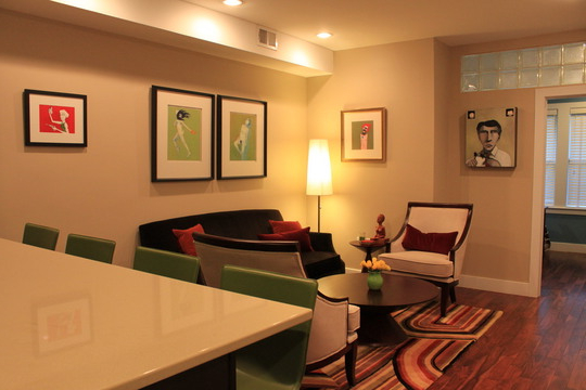 Butacas Pequeñas Dddy Colores Interiores Para Casas Peque as Decorac