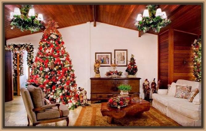 Butacas Pequeñas Dddy Hermoso Ver Decoraciones Decoracion De Navidad Para Casas Peque C3