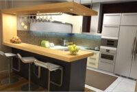 Butacas Pequeñas Dddy Muebles Cocina Pequeà A Bueno Cocinas Modernas Pequenas Peque C3 B1as