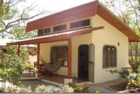 Butacas Pequeñas Drdp Fachadas De Casas Peque as Con Fachadas Rusticas Para Casas Peque as