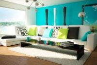Butacas Pequeñas Dwdk Pinturas Para Salas Cautivante Color Colores De Pintura Sala Estar