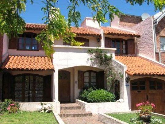 Butacas Pequeñas Ipdd Fachadas De Casas Con Estilo Colonial Con Fachadas De Casas Peque as