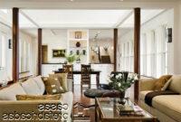 Butacas Pequeñas Irdz Casa Blanco Interiores Y Exteriores Columnas D