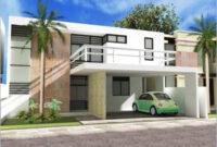 Butacas Pequeñas Xtd6 Kibuc Cocinas Y Baà Os Dise Os De Fachadas Para Casas Modernas
