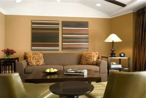 Butacas Pequeñas Xtd6 Pinturas Para Salas Cautivante Color Colores De Pintura Sala Estar