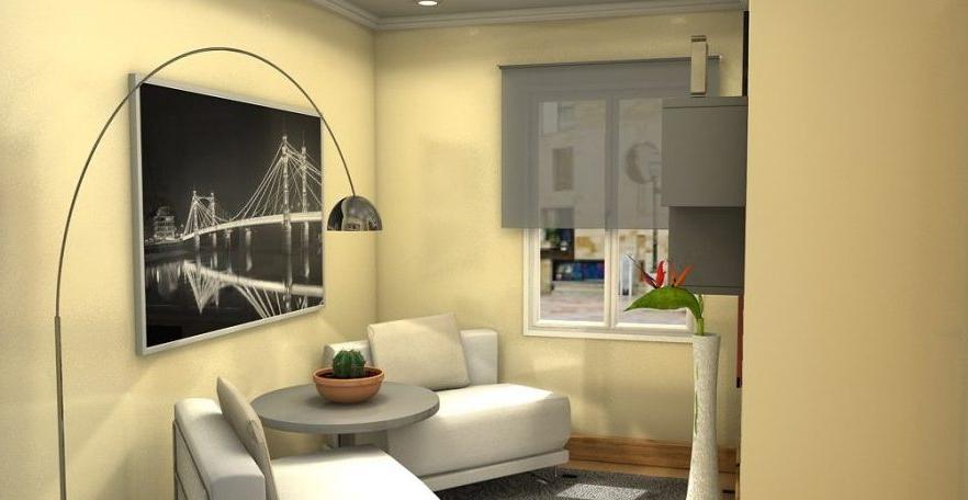 Cómodas Mndw Dise O De Dormitorio Online C C3 B3moda 20ld 2