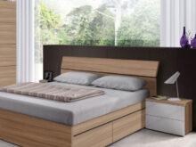 Cabeceros Y Mesitas De Noche Baratos D0dg Dormitorio Dreams Cabecero Con Dos Mesitas Dormitorio Barato