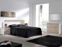 Cabeceros Y Mesitas De Noche Baratos Nkde Prar Dormitorio Barato Urban En Muebles arepesa Por solo 214