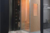 Cabinas De Ducha Ikea 3id6 Cabinas De Ducha Outlets Online Baratos Enero 2019