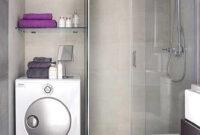 Cabinas De Ducha Ikea Dddy Bathroom top Ikea Bathroom Ideas Fantastic Axor Urquiola Ambience