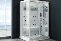 Cabinas De Ducha Ikea Qwdq Cabinas De Ducha Usos Instalaci N Y Estilos Ideas Contempor Neas
