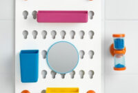 Cabinas De Ducha Ikea Tqd3 Precios Y soluciones De La Caja De Ducha Para Cada Necesidad