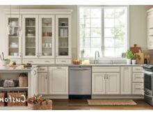 Cabinet Zwd9 Kitchen Cabinetry
