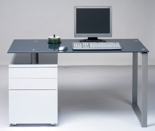 Cajonera Escritorio Conforama 3ldq Escritorio Conforama Mesas Para Mi Home Office Home